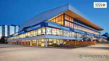 Rostocks Schulen erhalten Maskenreserve von der Stadt
