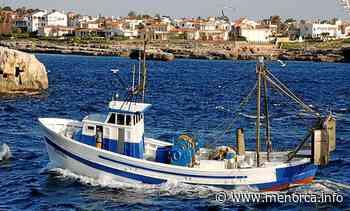El Gob denuncia que bajan un 90% los expedientes sancionadores de pesca - Menorca - Es diari