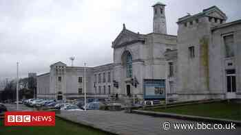 Southampton boy 'not protected from sexual abuse by family'