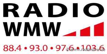 Kommunalwahl 2020 im Kreis Borken - RADIO WMW