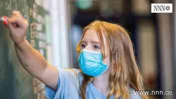 Rostock soll Reserve-Masken für Schulen bereitstellen