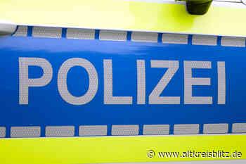 Autodiebe in Isernhagen H.B. und Großburgwedel unterwegs - AltkreisBlitz