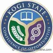 Kogi govt to sets aside ₦1.56 Billion for post Covid19 recovery - Daily Sun