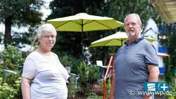 Seniorenbeirat Hagen kämpft für ein Viertel der Bevölkerung - Westfalenpost