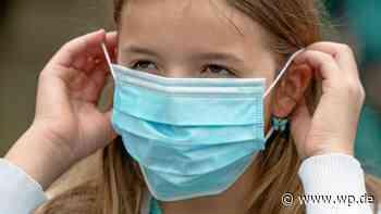 Wo werden in Hagen Coronatests durchgeführt? - WP News