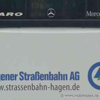Einsatzwagen wieder unterwegs - Radio Hagen