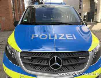 Achtung, aufpassen: Telefonbetrug in Hagen: Erhöhtes Aufkommen von Anrufen falscher Kriminalbeamter - Hagen - Lokalkompass.de