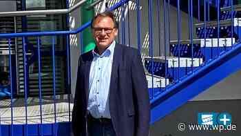 Müll-Chefs in Hagen bewegen sich auf Konfrontationskurs - WP News