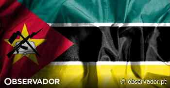 Ataques em Moçambique. Grupos armados invadem Porto de Mocímboa da Praia - Observador