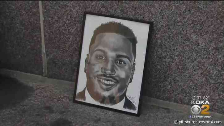 Duquesne University Says Student Athlete's Death 'Not A Case Of Police Misconduct Or Negligence'