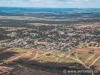 Catastro rural para Cumaribo, municipio con más extensión - Portafolio.co