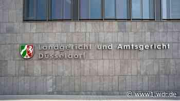 Überfahren: Lehrerin nach Tod von Schülerin in Düsseldorf verurteilt