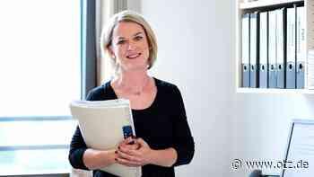 Wir haben eine Niere: Der schönste Satz für die Wartelisten-Chefin am Uniklinikum Jena