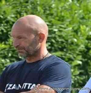 Udinese, stagione iniziata con Massimiliano Moras in panchina - Mondoprimavera