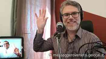 È del dj udinese Alex Martinelli la prima radio italiana a Maiorca - Il Messaggero Veneto