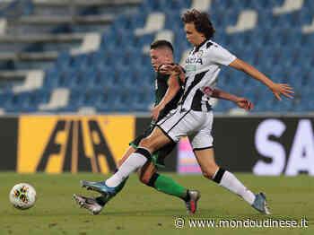 Primavera Udinese, cominciata ufficialmente la stagione - Mondo Udinese
