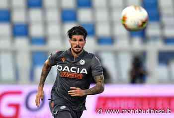 Mercato Udinese, per il Milan De Paul è una priorità - Mondo Udinese