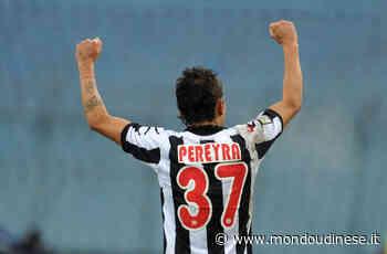 Mercato Udinese, a centrocampo si sogna il ritorno di Pereyra - Mondo Udinese