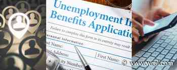 Governor: Plans underway to boost jobless benefits by $400 a week