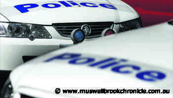 Body found inside Upper Hunter home after house fire - Muswellbrook Chronicle