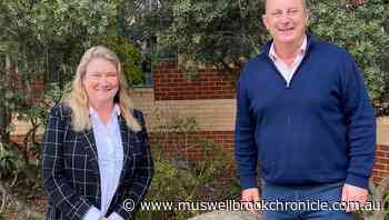 NSW Government allocates $900000 local drought stimulus funding for Muswellbrook Shire - Muswellbrook Chronicle