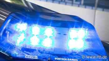 Frau in Erlensee erstochen: Festnahme wegen Mordes - RTL Online