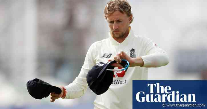 England and Pakistan both have hurdles to overcome in second Test