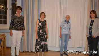 Vier Konzerte im Abo: Kulturverein Haar legt wieder los - Merkur.de