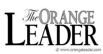 Cloeren Inc looks to expand - Orange Leader - Orange Leader