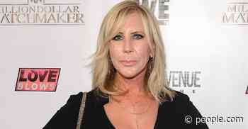 Vicki Gunvalson Lists Orange County Home of 20 Years for $3.4M After Moving Into Mexico Condo - PEOPLE.com