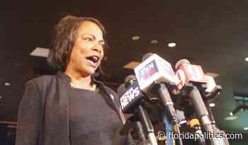 Kamala Harris selection settles Orange County Democrats - Florida Politics