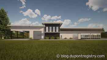 Metron Garage Announces Luxury Garage Groundbreaking in Orange Beach, AL - duPont REGISTRY DAILY
