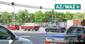 Sperrmüll in Wolfsburg: Anhol-Termine wegen Corona in vier Monaten - Wolfsburger Allgemeine
