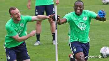 Sommerfahrplan VfL Wolfsburg - NDR.de