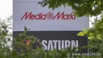 Saturn & Media Markt in Braunschweig, Wolfsburg und Co.: Müssen Filialen schließen? - News38