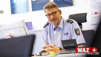 """Bottrop: """"Die befürchtete Flüchtlingskrise trat nicht ein"""" - WAZ News"""