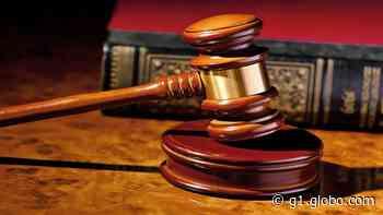 Justiça determina indisponibilidade de bens de prefeito de Itabaiana por suposta pratica de improbidade administrativa - G1