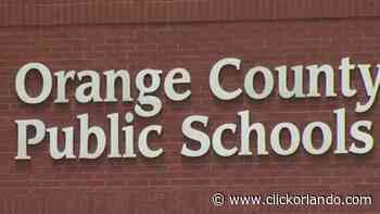 How a medical advisory committee will advise Orange County schools on safe reopening - WKMG News 6 & ClickOrlando