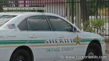 Meet the candidates: Here's who's running for Orange County sheriff - WKMG News 6 & ClickOrlando