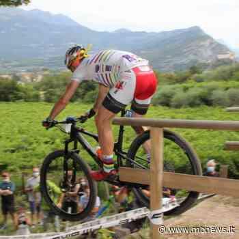 Pavan Free Bike, Alberto Riva: altra vittoria a Pergine Valsugana - MBnews