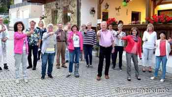 Nachbarschaftshilfe auch in St. Wolfgang - Merkur.de