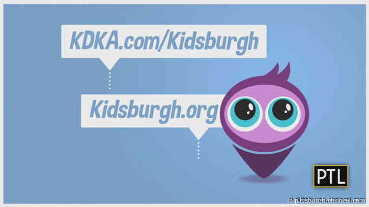 Kidsburgh: Boys & Girls Clubs Of Western Pa. Helping Support Parents Amid Move To Online Learning