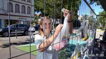 Offenbach: Nachfrage bei Tafel steigt stark - fr.de