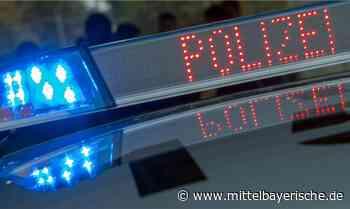 Betrugsversuch traf Kötztinger Verein - Region Cham - Nachrichten - Mittelbayerische