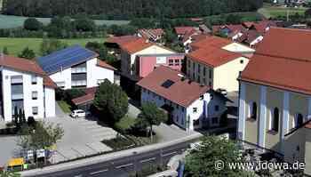 Soziale Mitte in Schorndorf: Das ist ein klarer Vertrauensbruch - idowa