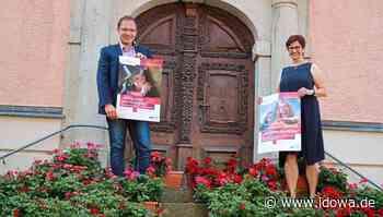 45 bis 50 Gäste pro Konzert: Kultureller Neustart im Herbst - idowa