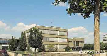 Schultes will Tamm bis 2022 zur Stadt machen - Ludwigsburger Kreiszeitung