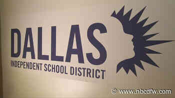 Union for Dallas ISD Teachers Calls for Virtual Learning Until January 2021