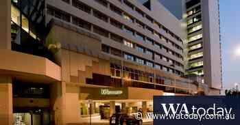 'Human error': Premier plays down Perth hotel quarantine breach - WAtoday