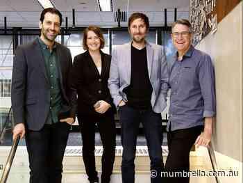 WPP AUNZ acquires Perth agency Meerkats - Mumbrella